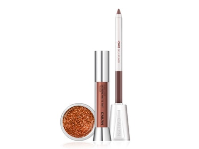 MTTINT TO GLITTER LIP TRIO