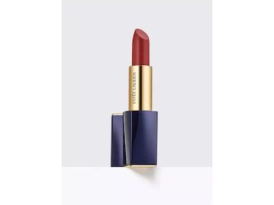 Pure Color Envy Matte Lipstick Farbe Raw Edge