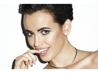 POUTMUD FIZZY LIP: esfoliante labbra