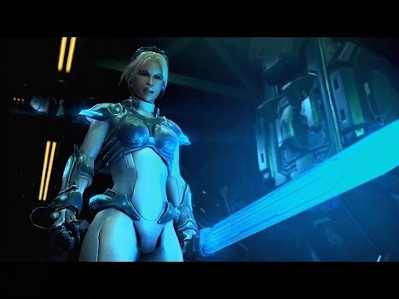 Nova : Opérations secrètes