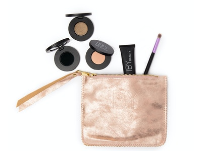 Holiday 5 Pack Bundle; Sleigh All Day Eye Kit