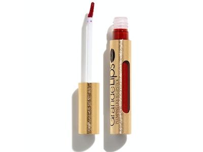 GrandeLIPS HydraPlump Liquid Lipstick