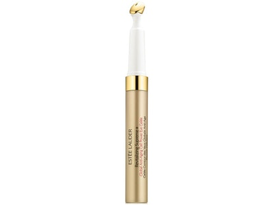 Revitalizing Supreme+ Global Anti-Aging Cell Power Eye Gelee