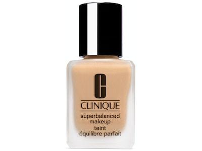 Superbalanced Makeup