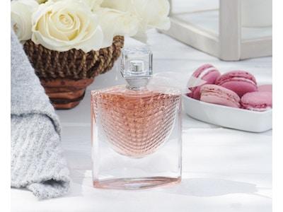 La Vie Est Belle L'Éclat Fragrance