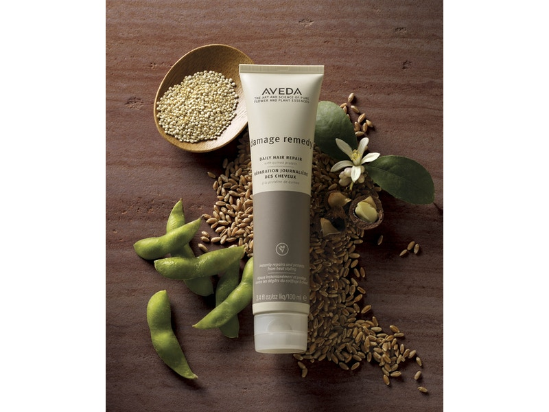 968e71173359d Aveda ⋅ damage remedy daily repair
