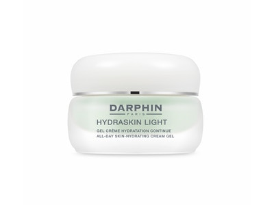 Hydraskin Light