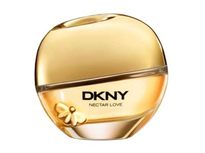 DKNY Nectar Love Eau de Parfum (EdP) 30ml