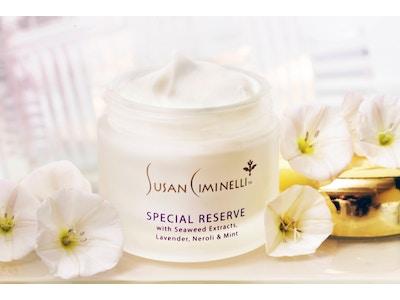 Special Reserve Cream