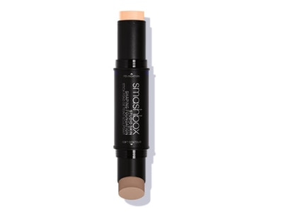 STUDIO SKIN SHAPING FOUNDATION STICK 2,1