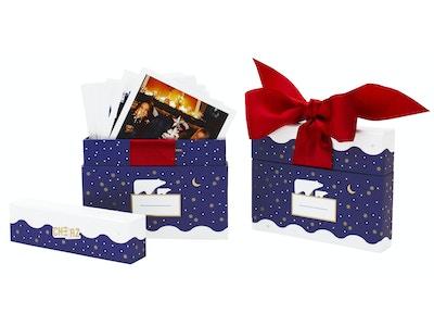 Cheerz Box de Noël