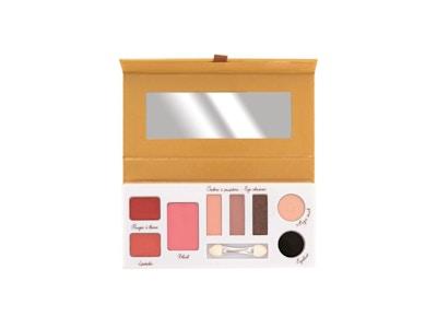 Palette beauty essential