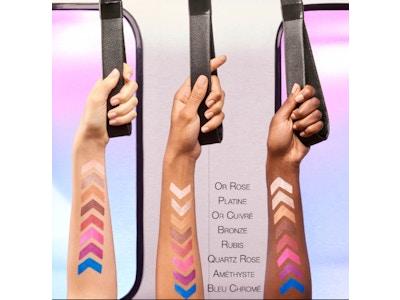 Ombre Hypno Stylo Shadow Stick + Définicils Mascara