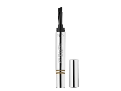 PUR Sculpt A Brow - Shade Light