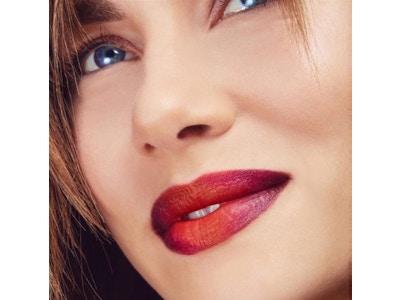 NOUVEAU : Joli Rouge Velvet