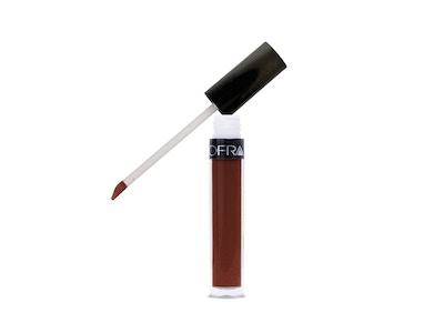 "OFRA ""Americano"" Long Lasting Liquid Lipstick"
