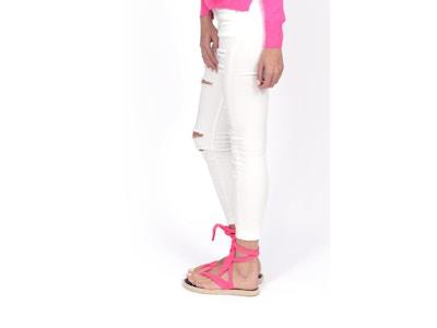 Nalho Karabi Pink