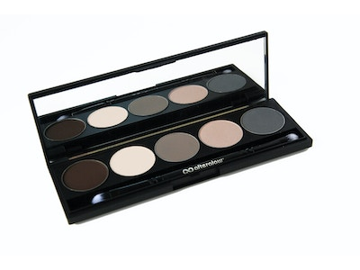 Best Seller Palette