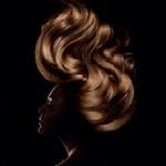Shu Uemura Art of Hair USA