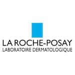 La Roche-Posay USA