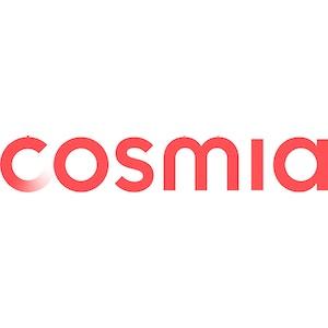 Cosmia Octoprimeco