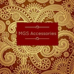 MGS Accessories