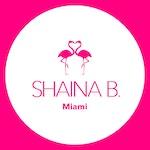 Shaina B. Miami