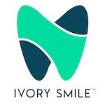 IvorySmile™