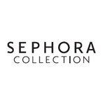 Sephora Collection