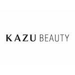 KAZU Beauty