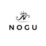NOGU by Joseph Nogucci