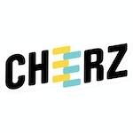 Cheerz DE