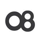 O8 Lifestyle