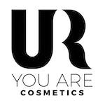 YouAreCosmetics.com