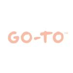 Go To Skincare
