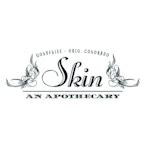Skin, An Apothecary