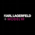 Karl Lagerfeld by ModelCo