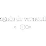 Agnès de Verneuil