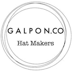 Galpon.co