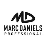 MARC DANIELS PROFESSIONAL
