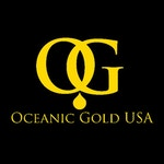 Oceanic Gold USA