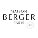Maison Berger Italia