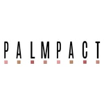 PalmPact (formally FaceCase Cosmetics)