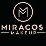 Miracos Makeup