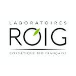 Cosmétique Naturelle et bio Française, Cruelty Free et Vegan - Marques Centella et Hydraflore