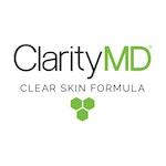 ClarityMD