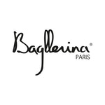 Bagllerina Paris
