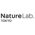 NatureLab. TOKYO