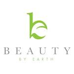 Beauty By Earth