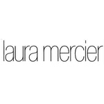 Laura Mercier_